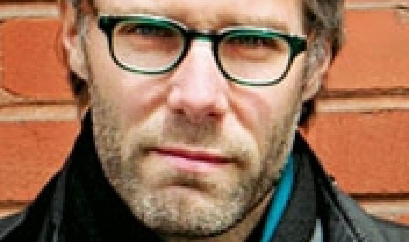 L'année vue par… Sylvain Bélanger - Beaucoup de révolte, mais peu de révolution