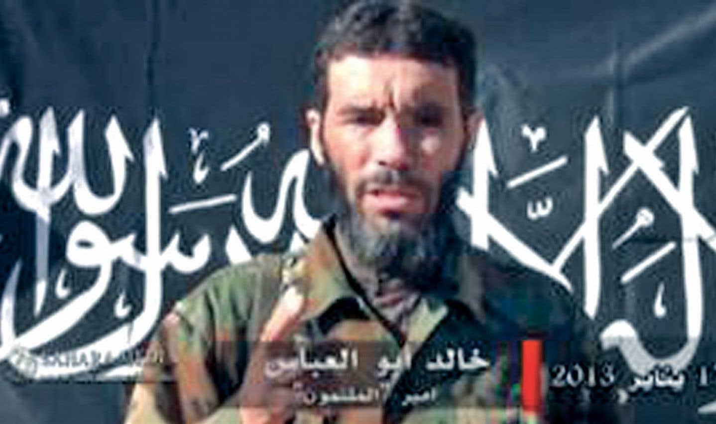 Prise d'otages à In Amenas: un lourd bilan humain