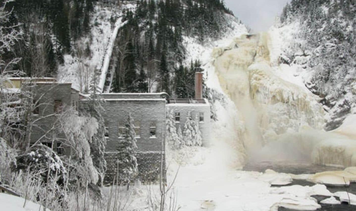 Val-Jalbert : Québec a ignoré deux avis du Conseil du patrimoine