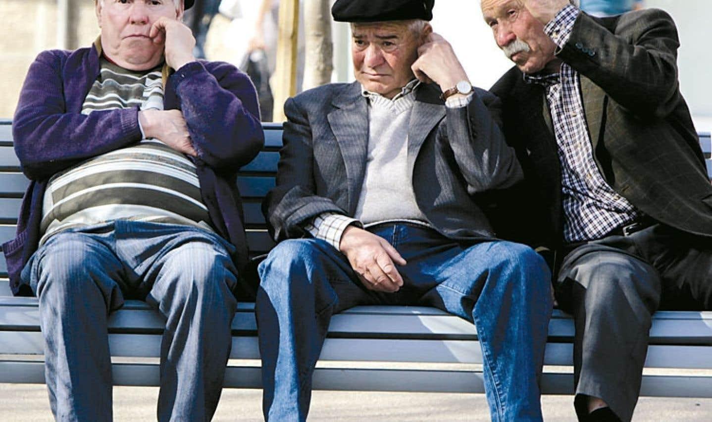 Avec l'avenir incertain des fonds de pension, la cotisation à un REER s'impose comme un pilier de la planification financière en vue de la retraite.