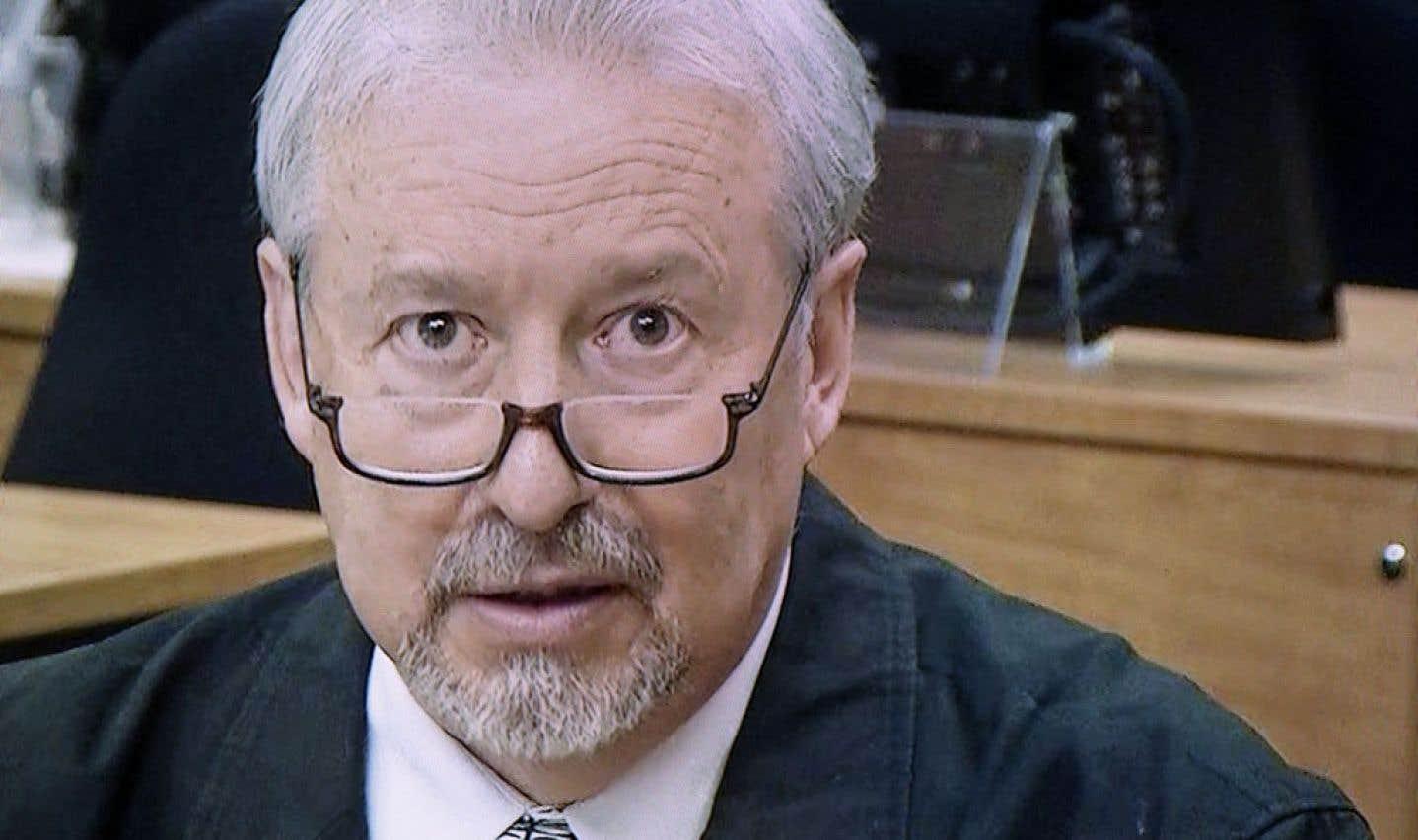 Ligue des contribuables - Collusion : un prix peu enviable pour Leclerc et Surprenant