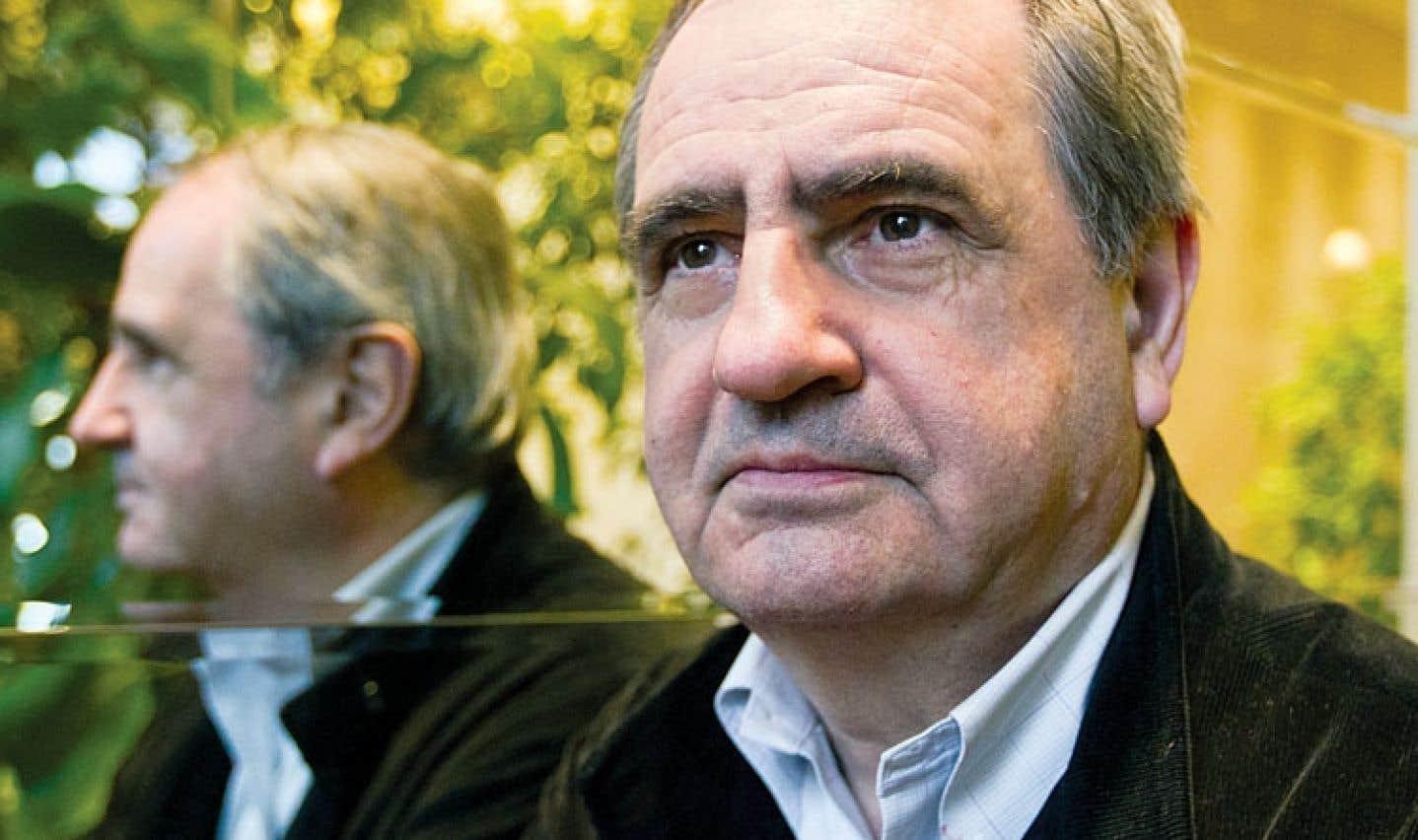 Point chaud - L'affaire Cahuzac, «un crime contre la démocratie»