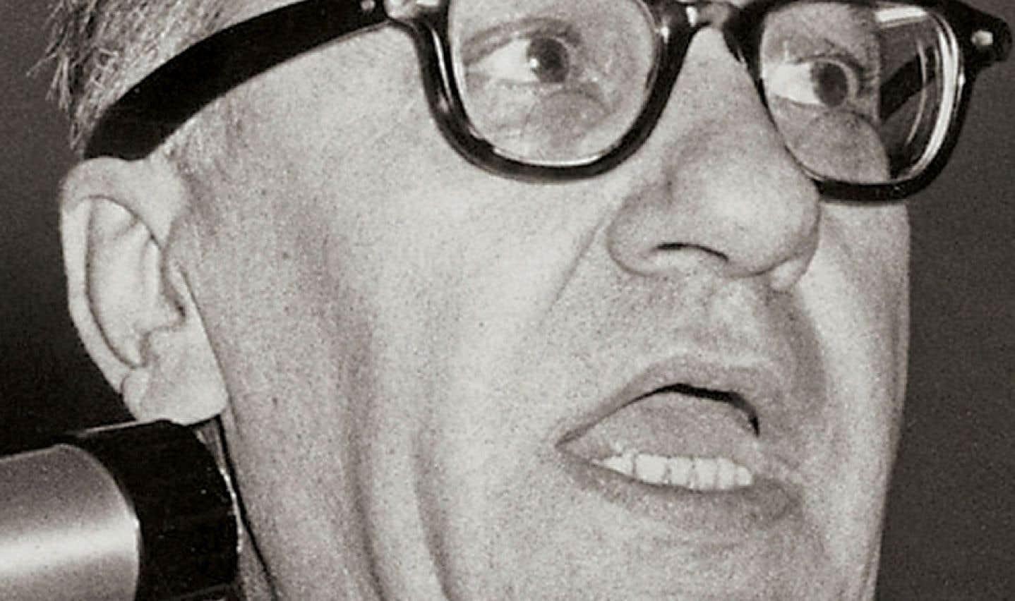 Si Georges-Émile Lapalme (1907-1985) a su fixer une tradition autonomiste aux libéraux provinciaux, l'échec de chaque tentative visant à réformer le fédéralisme a montré les limites structurelles du natio nalisme de province.