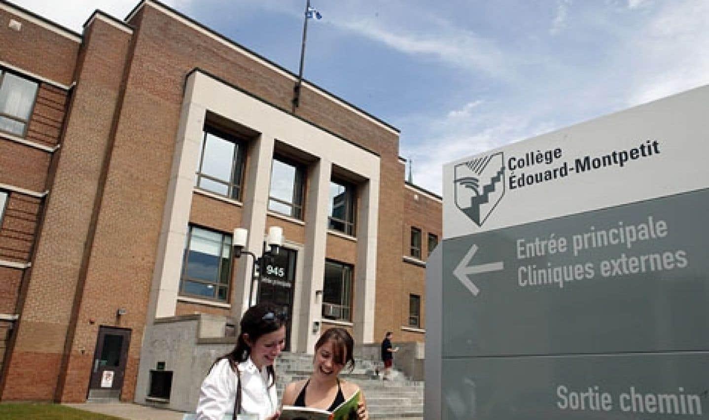 L'instauration des cégeps a permis de valoriser l'enseignement supérieur et d'augmenter le nombre de diplômés postsecondaires.