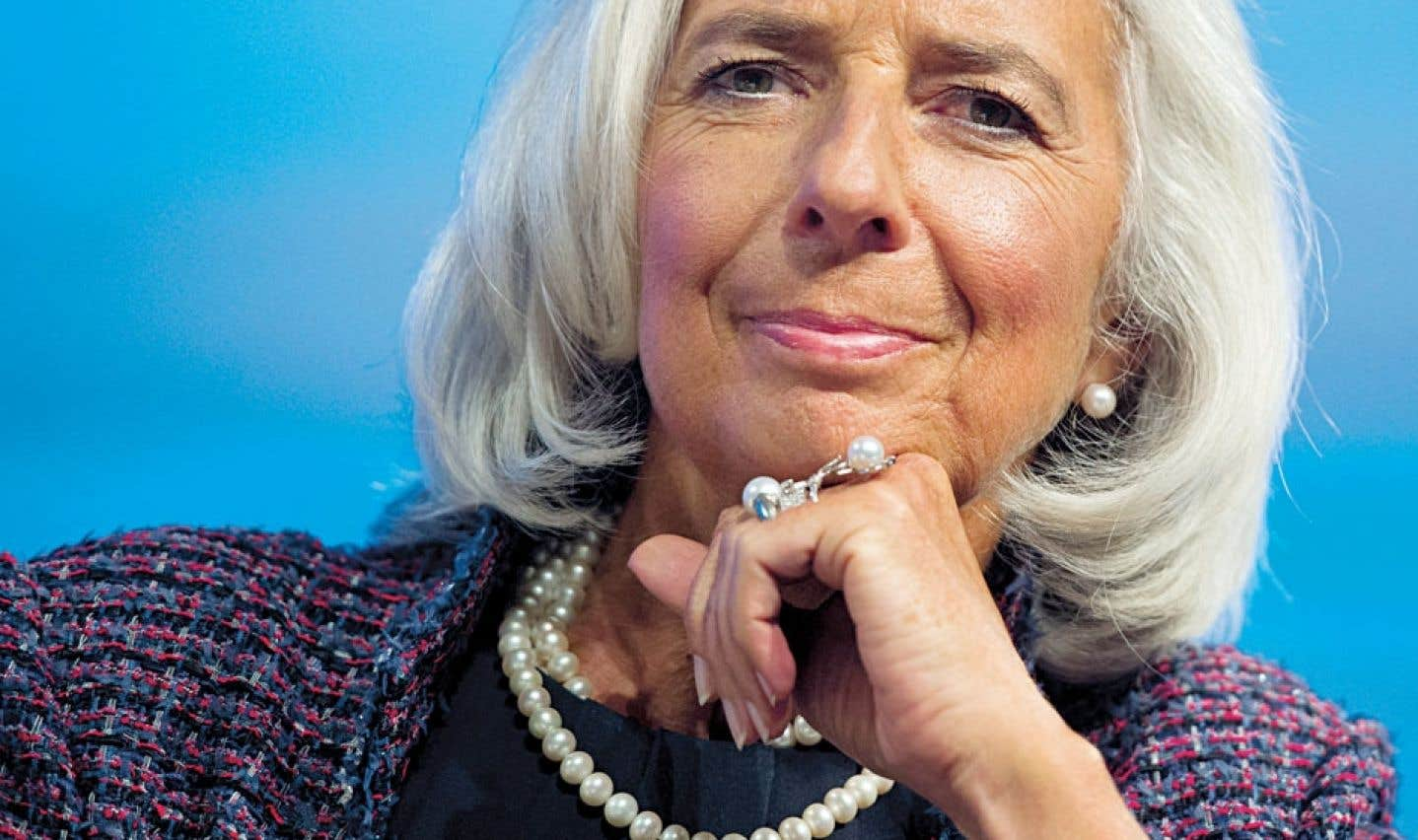 La zone euro se rétablit, mais le risque de rechute reste bien réel