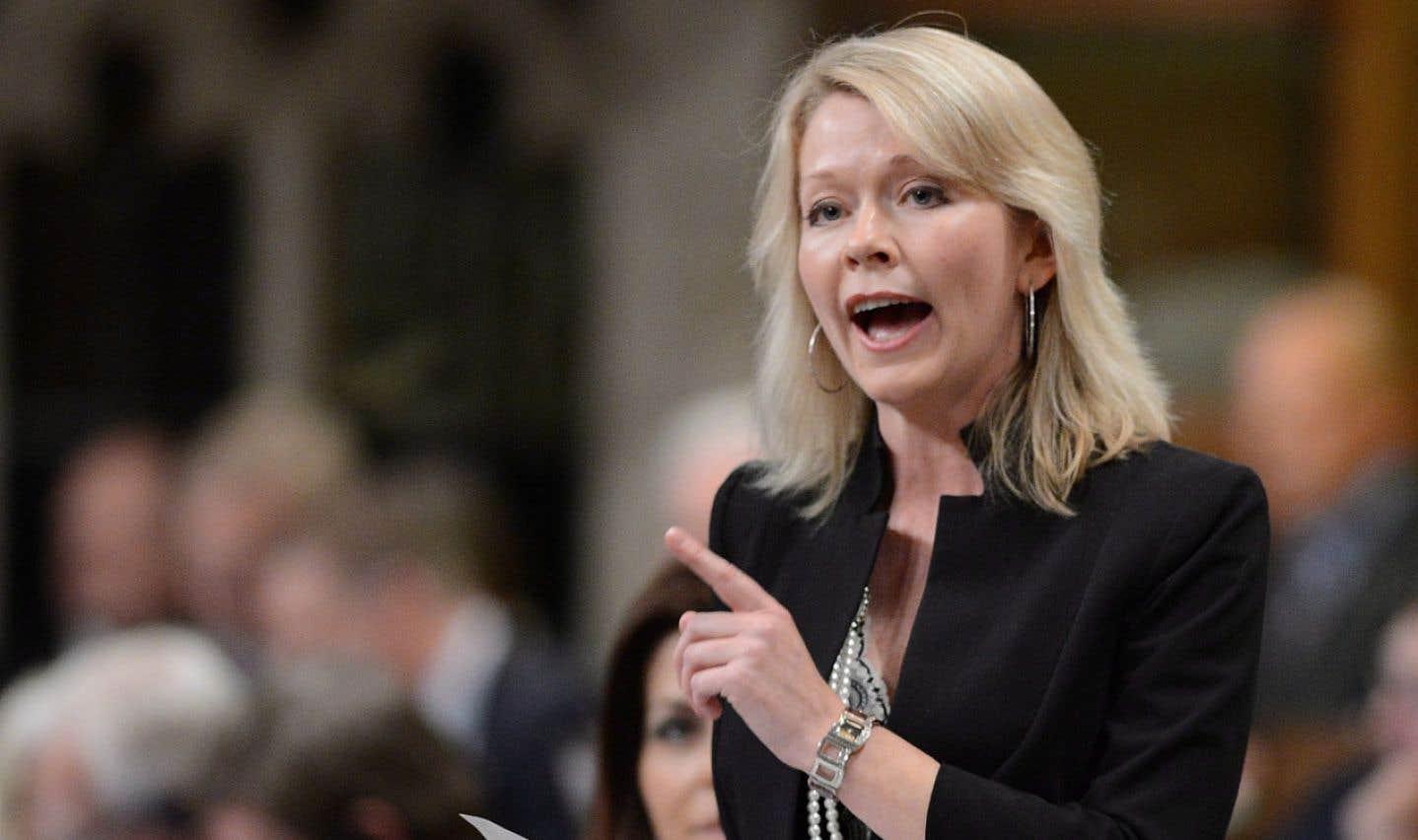 Dénonciation à l'assurance-emploi - Un congédiement justifié, dit Ottawa