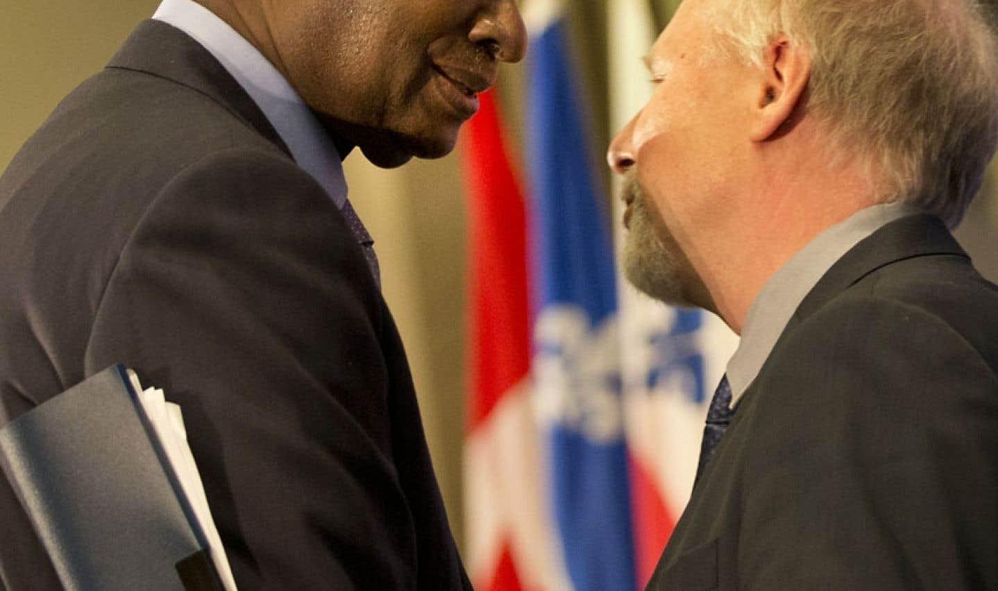 Abdou Diouf plaide pour une diversité culturelle et linguistique