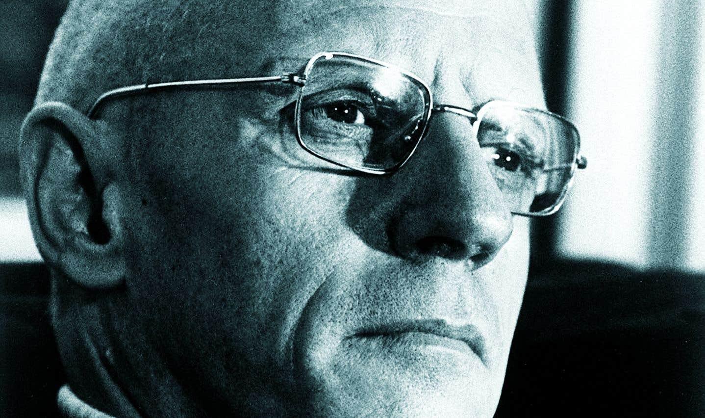 Michel Foucault a fourni des clés pour appréhender les défis du XXIesiècle.