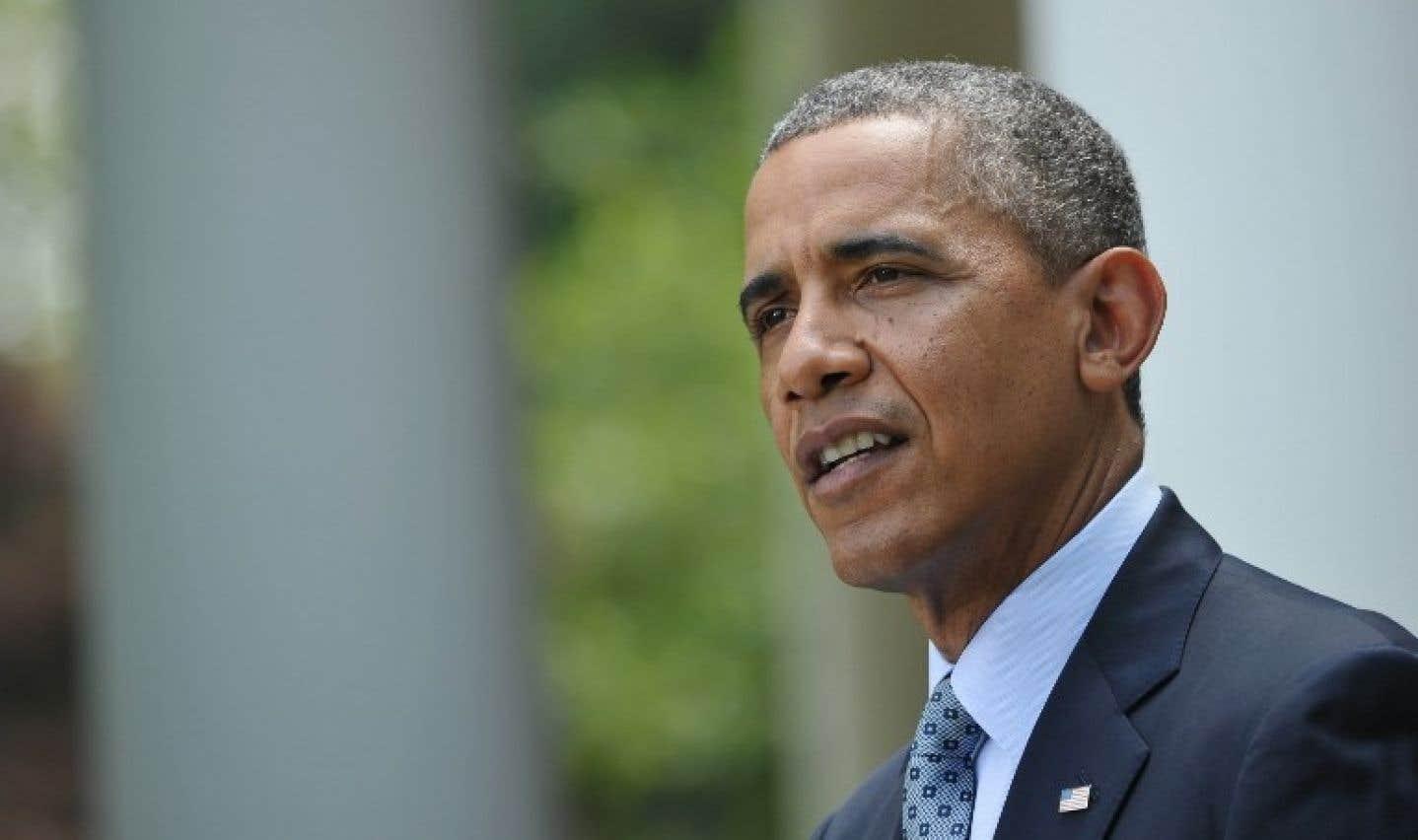 blocked president obamas plan - 1000×664