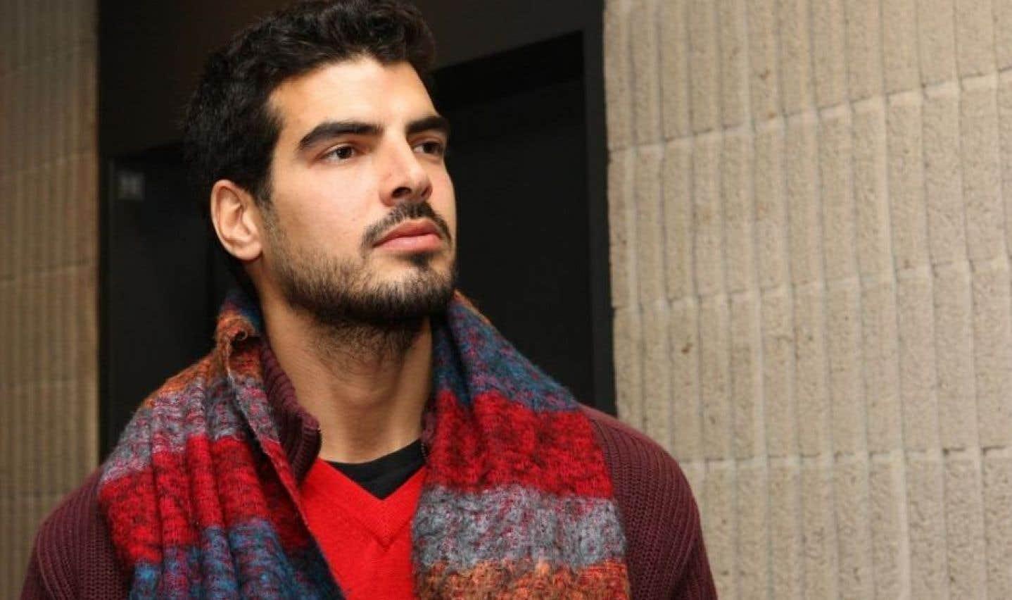 La famille Kazemi ne pourra pas poursuivre l'Iran