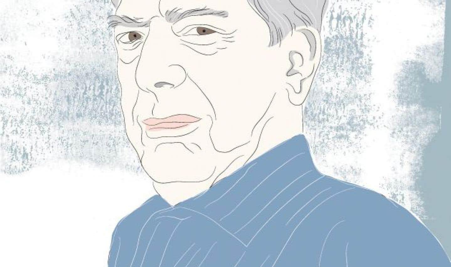 Pour Mario Vargas Lllosa, l'expérience castriste a joué un rôle central dans son abandon du marxisme.