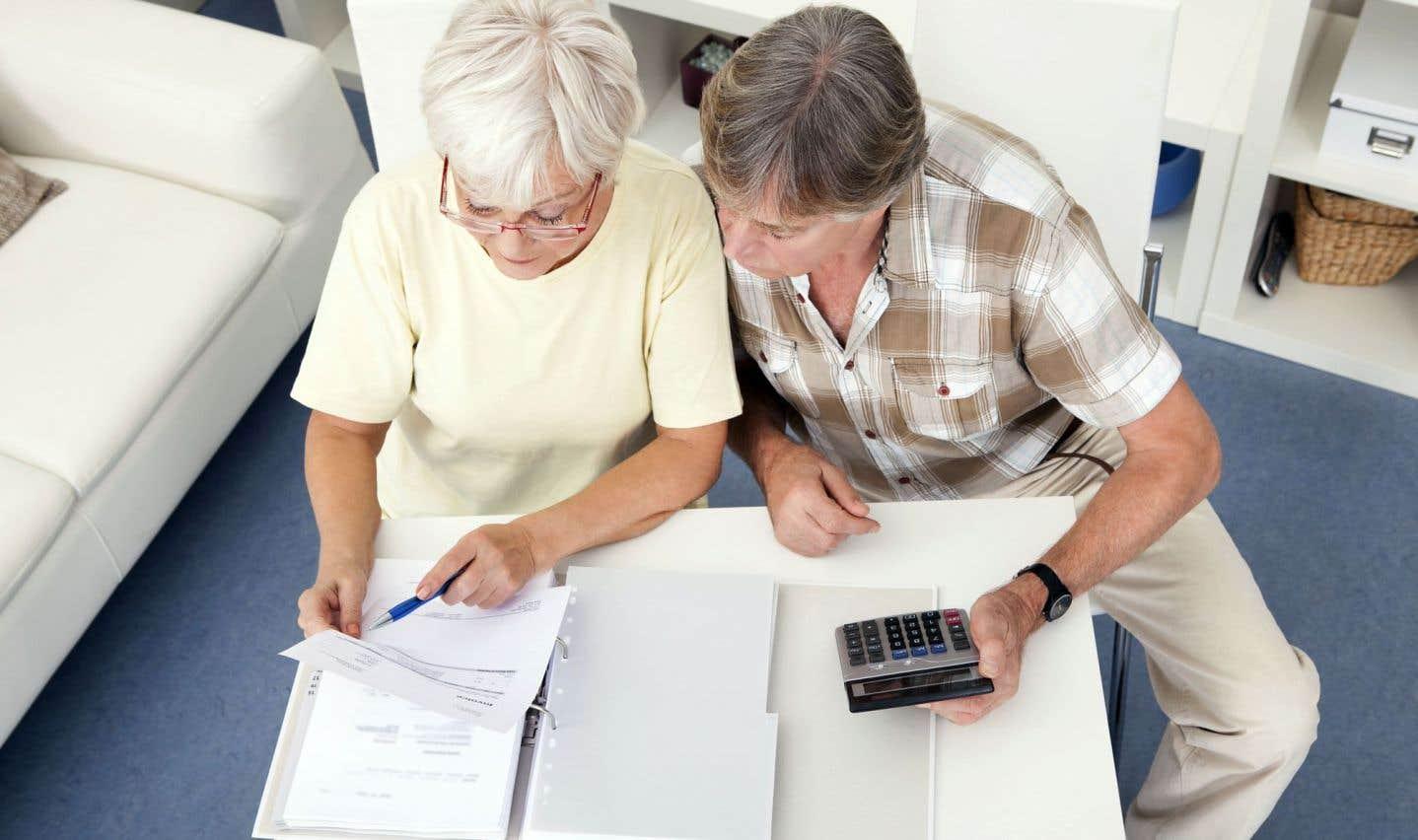 Comment se préparer une belle retraite