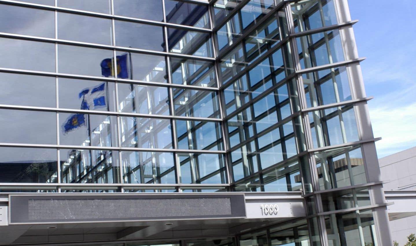 L'été 2014 aura été particulièrement exceptionnel pour le Centre des congrès de Québec, qui a accueilli 12 congrès internationaux en juin, juillet et août.