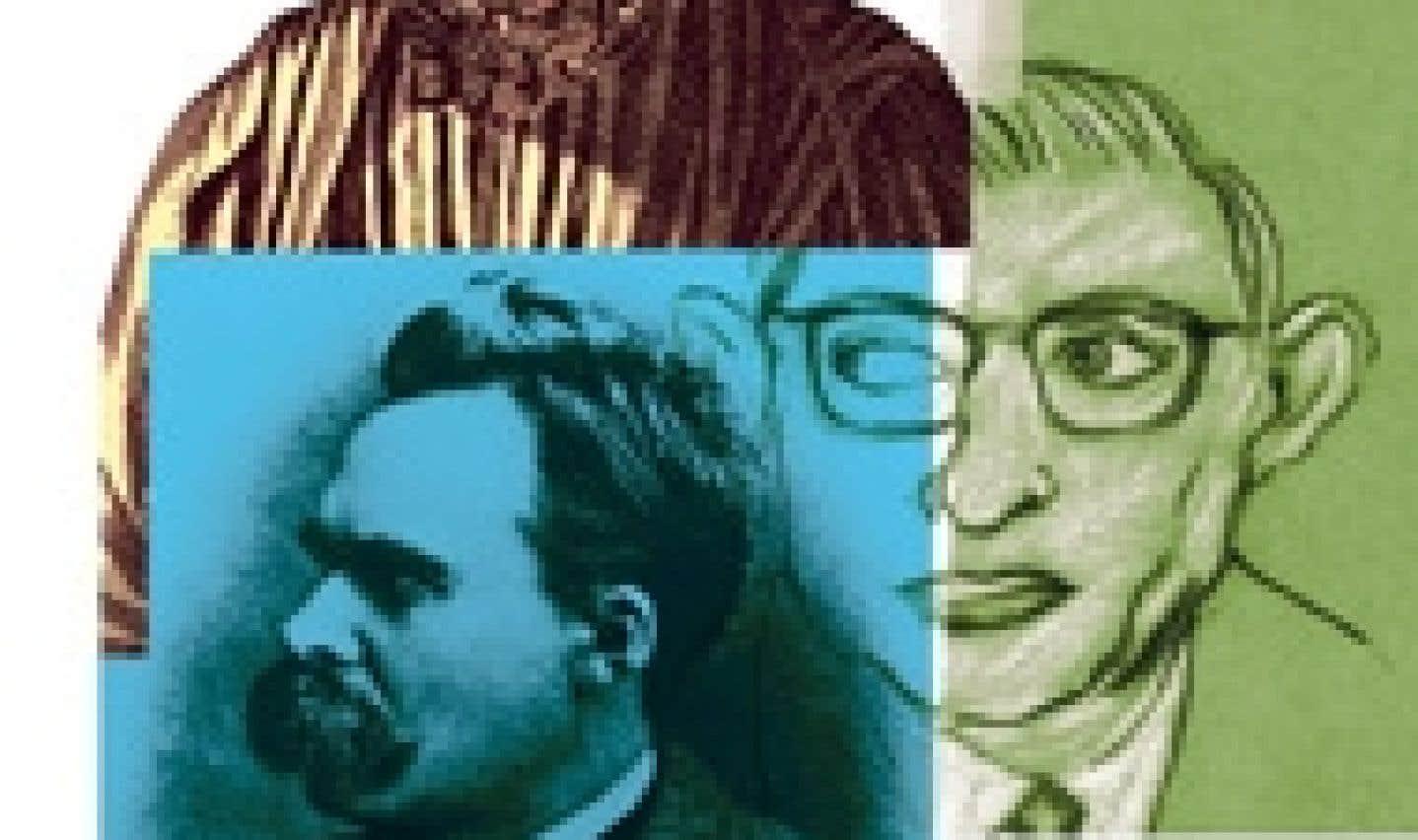 L'enseignement collégial de la philosophie - Pour un nouvel argumentaire