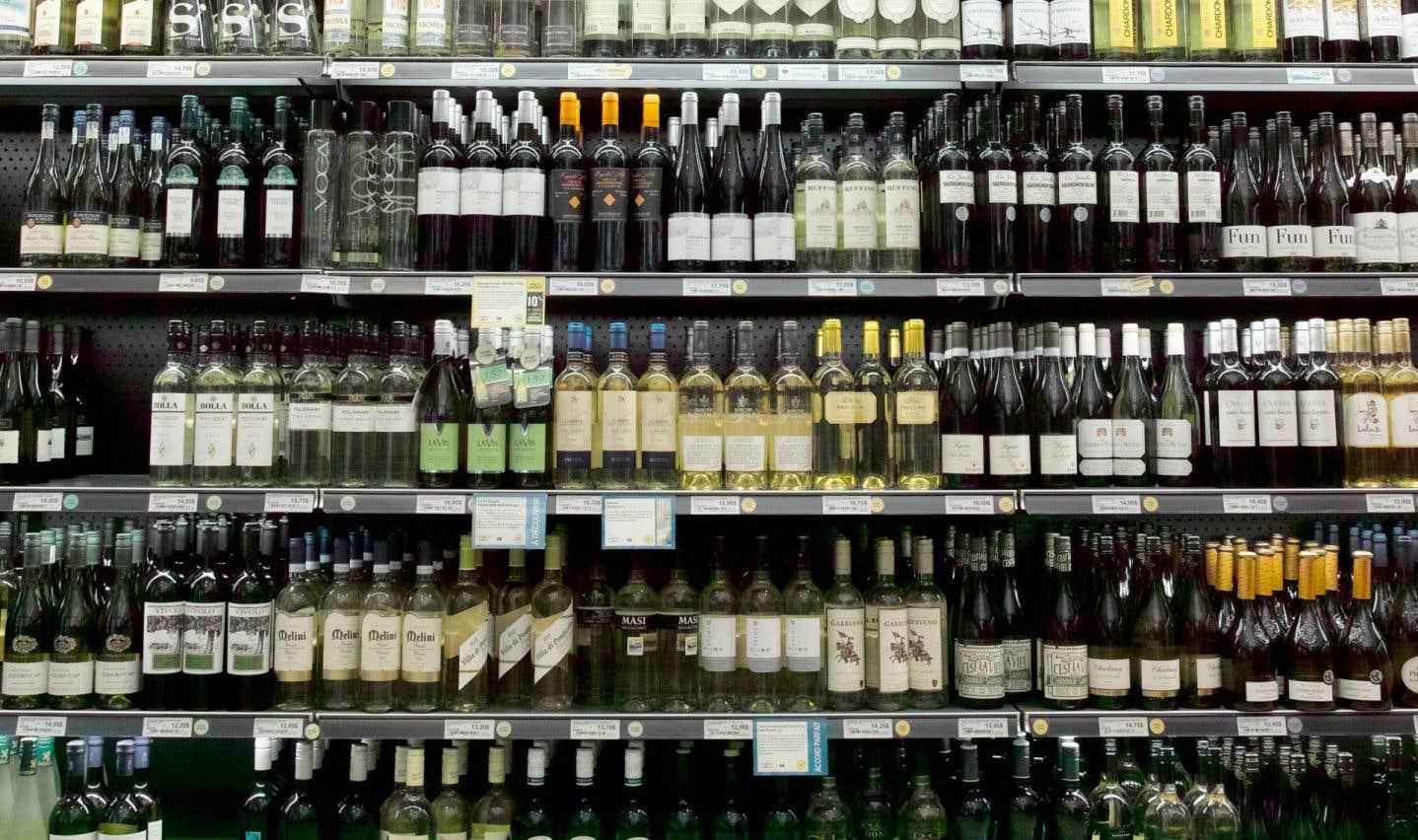Les villes en ont assez de payer pour le verre