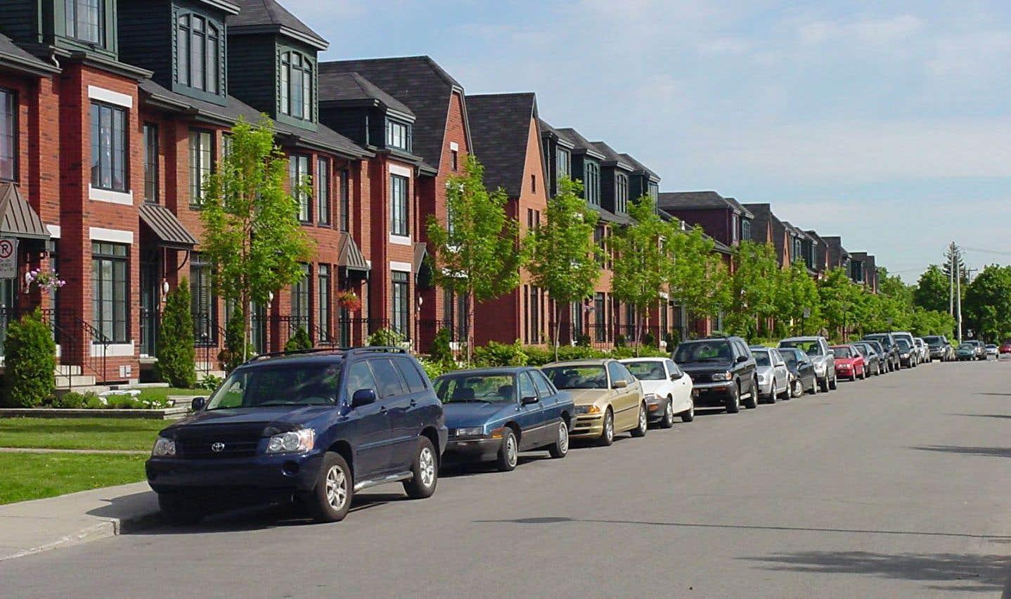 «L'impôt foncier a été conçu pour acquitter les coûts des services à la propriété, comme l'aqueduc ou le déneigement. Il ne convient pas aux nouvelles missions des municipalités, qui sont de plus en plus du côté des services à la personne», explique Mario Lefèbvre, président et directeur général de l'Institut du développement urbain du Québec.