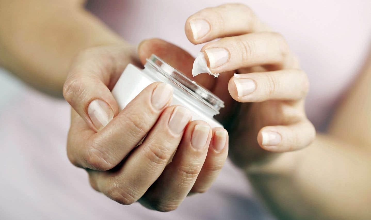 Hypoallergènes: gare aux imposteurs