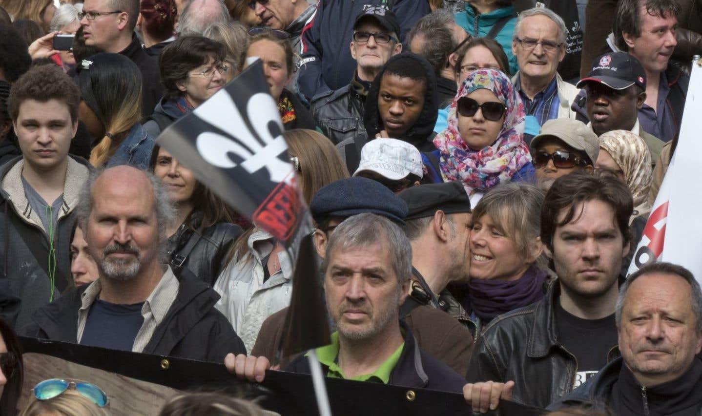 34000 enseignants en grève le 30septembre