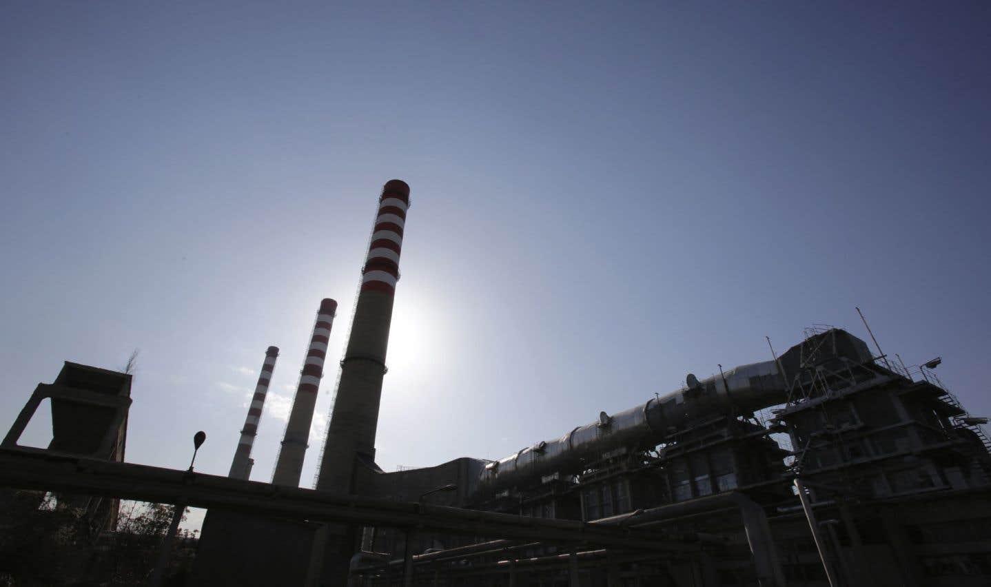 2 milliards pour une centrale fermée