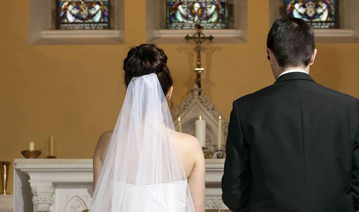 mariage union spirituelle. Black Bedroom Furniture Sets. Home Design Ideas