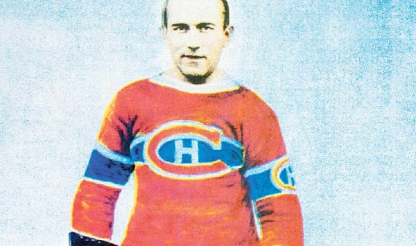 Le 4 décembre 1909 - Le jour où le Canadien est né