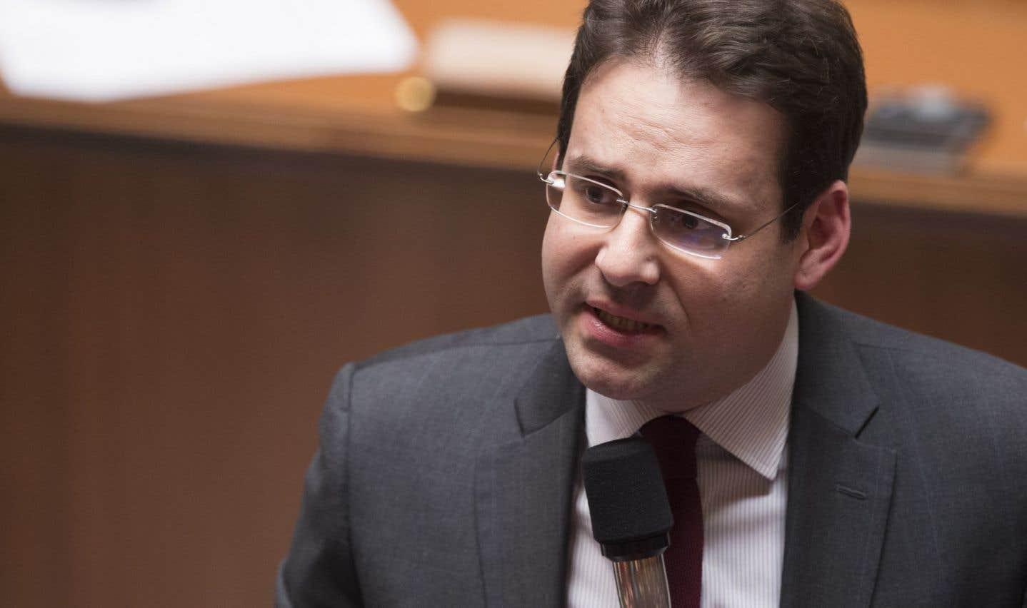 Traité Canada–UE: Paris est pour une entrée en vigueur provisoire