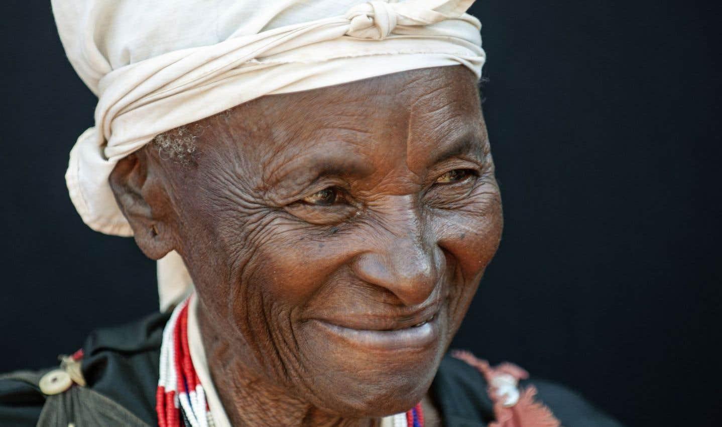 L'espérance de vie a fait un bond de 10ans en Afrique