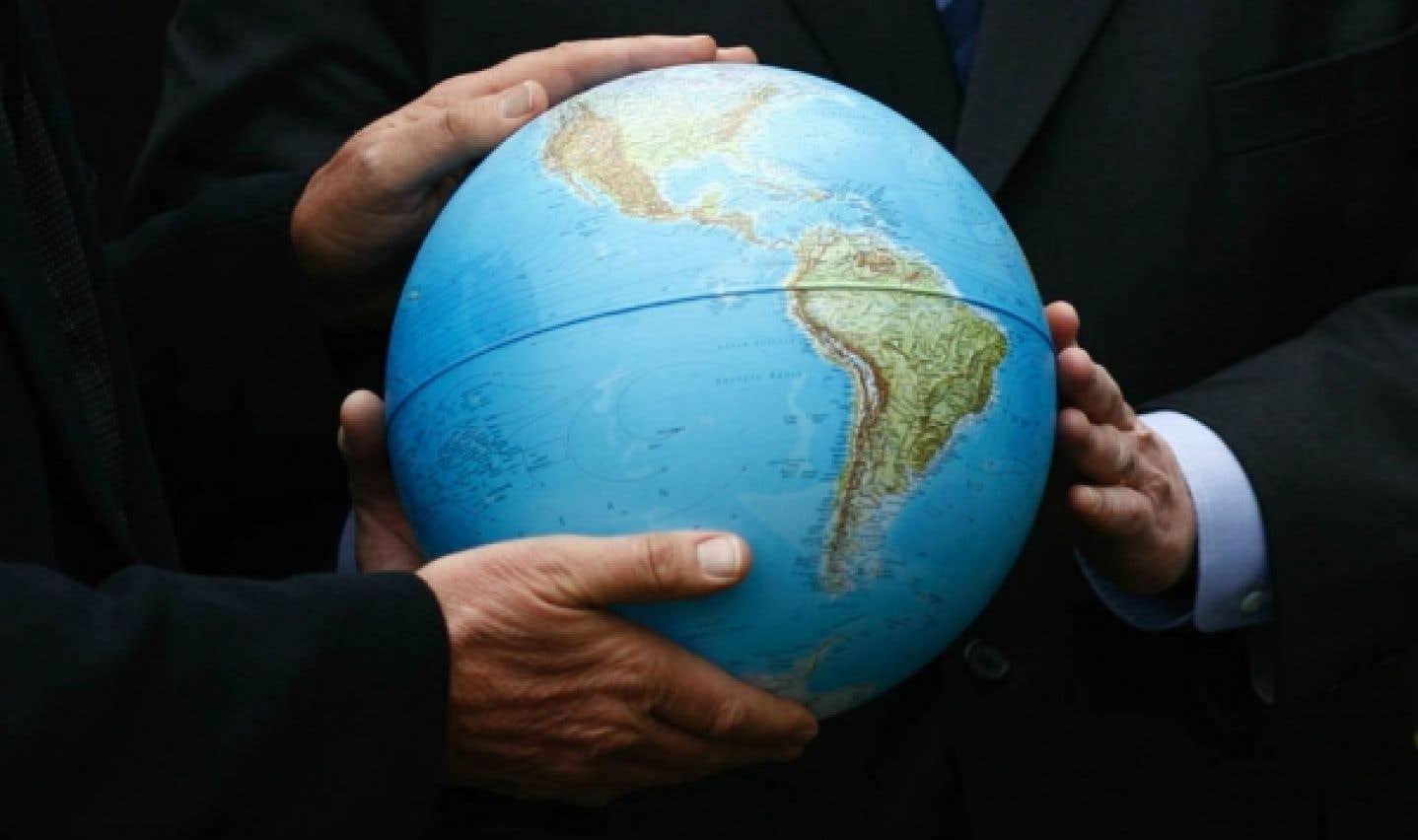 Droits de la personne - Tous les États soumis à un examen universel