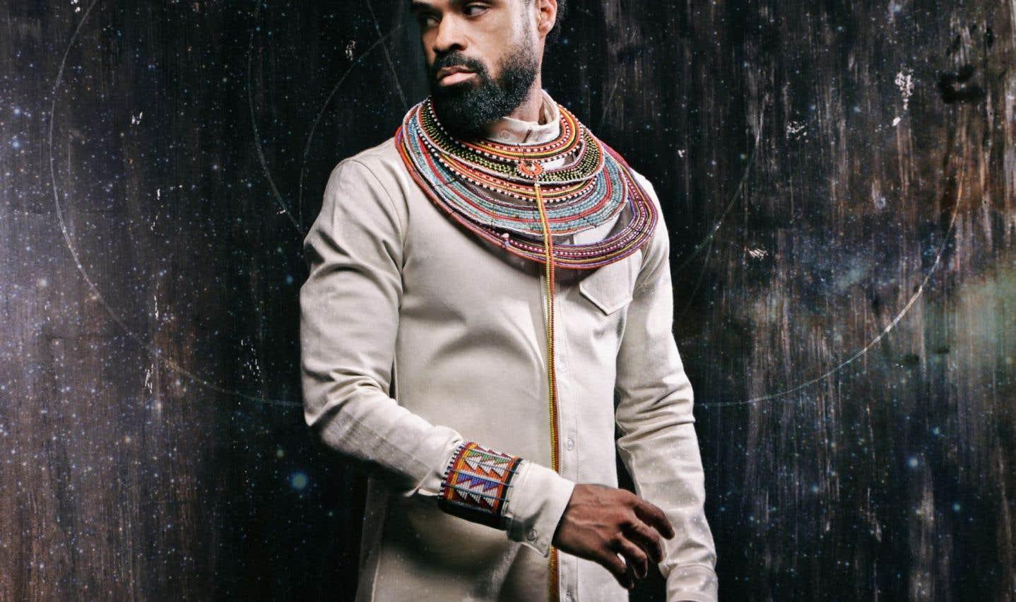 Bilal Sayeed Oliver présentera un tour de chant paré des couleurs jazz-funk brutes de son plus récent album, «In Another Life».