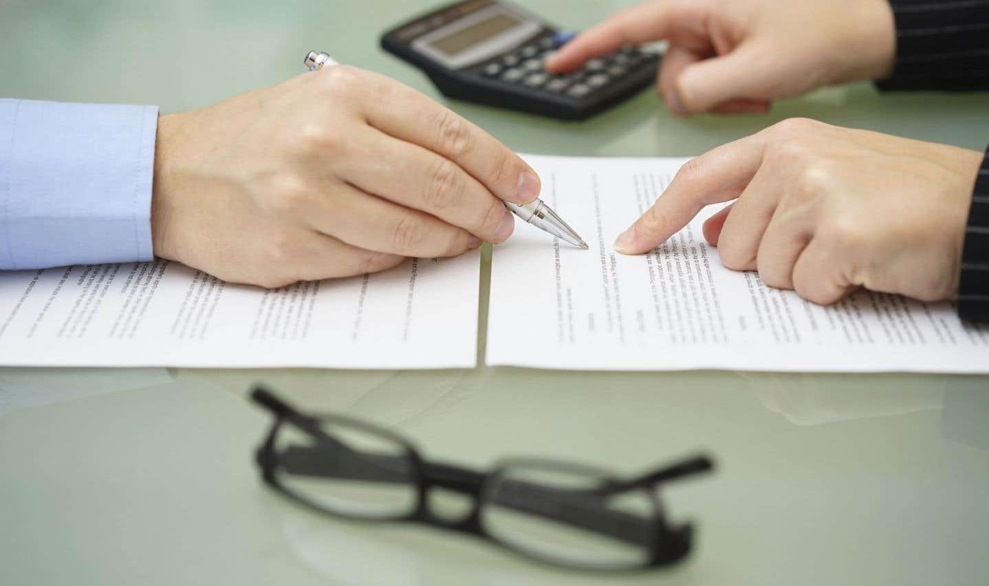 Vers des investisseurs plus sensibles à la responsabilité fiscale