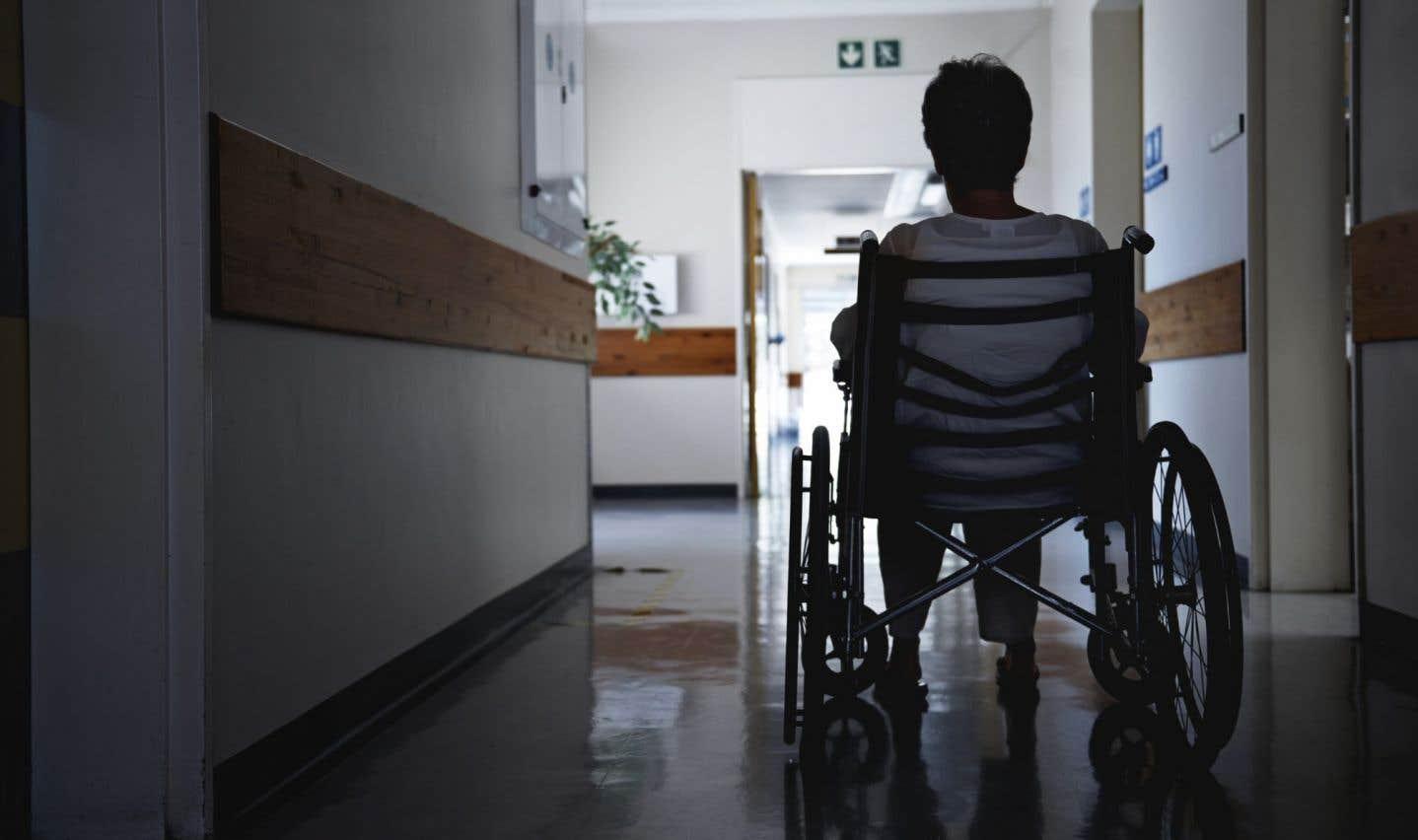 Le Commissaire à la santé s'alarme d'un effritement des services