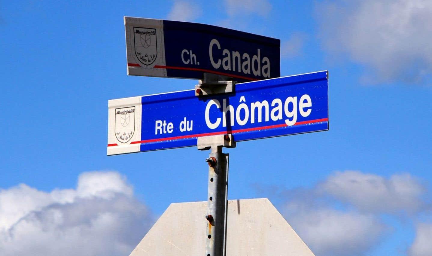 Que ce soit par leur caractère cocasse, poétique, mystérieux ou grivois, plusieurs toponymes québécois provoquent l'étonnement.