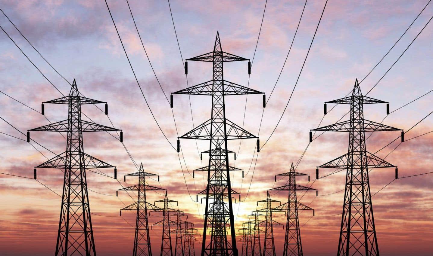 Hydro-Québec se concentrera sur les innovations «profitables»