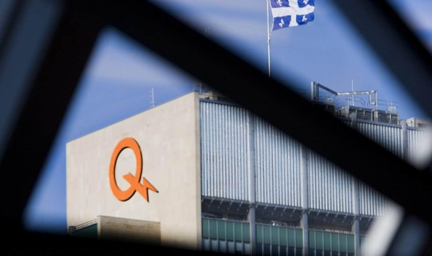 La vente d'Énergie NB à Hydro-Québec pour 3,2 milliards $ est annulée
