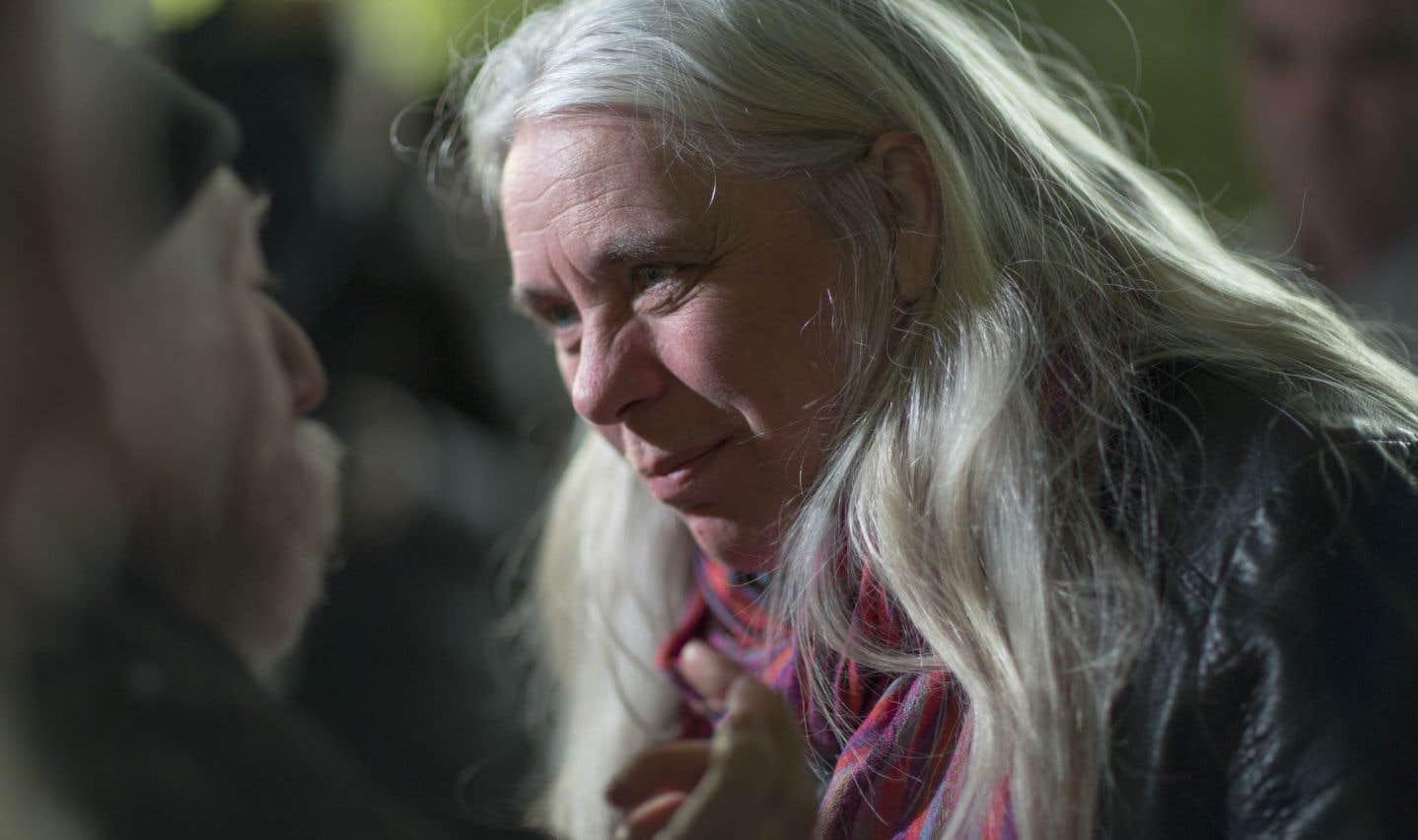 Québec solidaire lance une tournée de consultations populaires sur de possibles alliances électorales