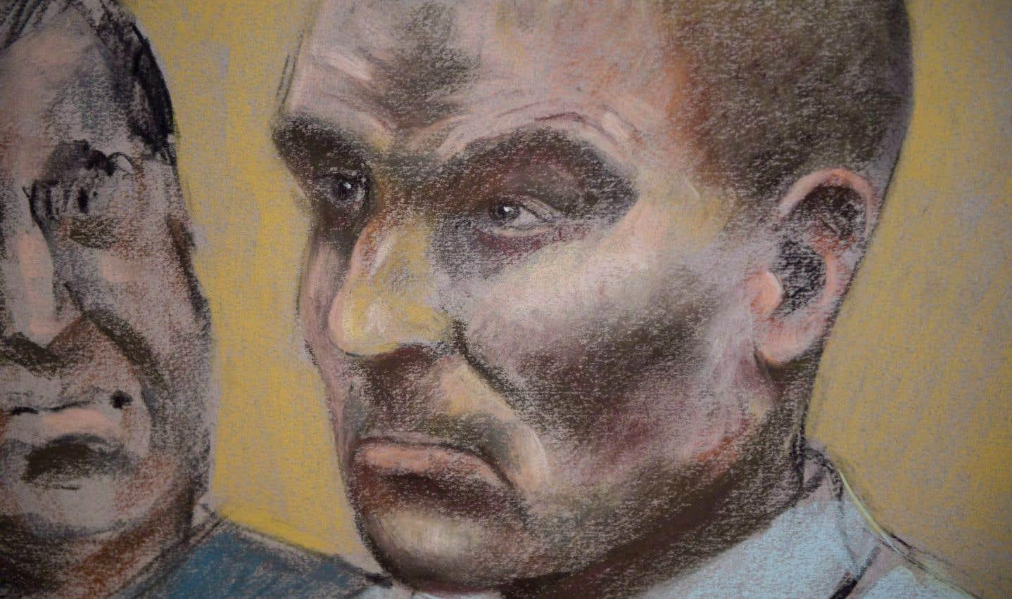 Une autre victime alléguée de Bertrand Charest fait état de manipulation