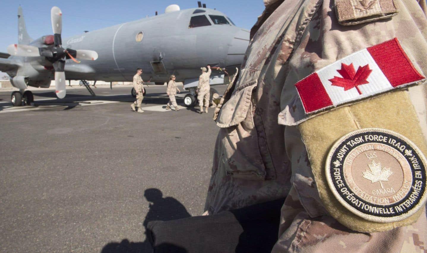 La Défense nationale peine à atteindre ses objectifs d'économies