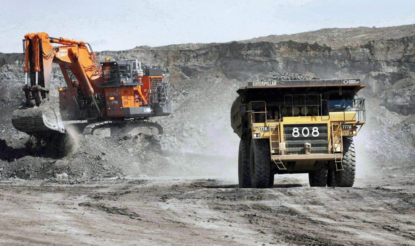 Plaidoyer pour la fin des subventions aux énergies fossiles