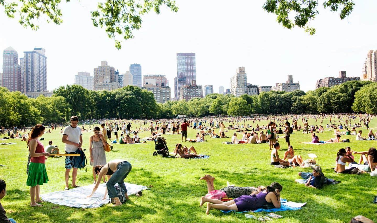 «À nous la ville!» place la collectivité locale au coeur d'une nouvelle démocratie
