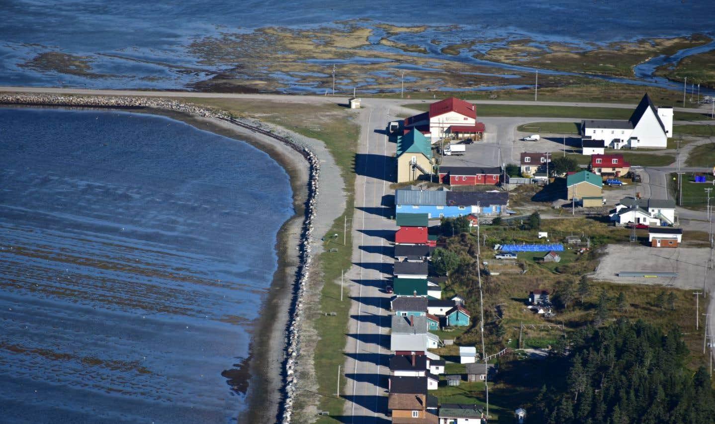 Québec devra indemniser deux autres pétrolières