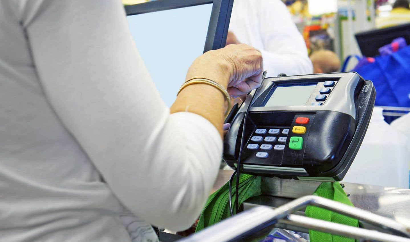 Le salaire minimum à 15$ divise les experts