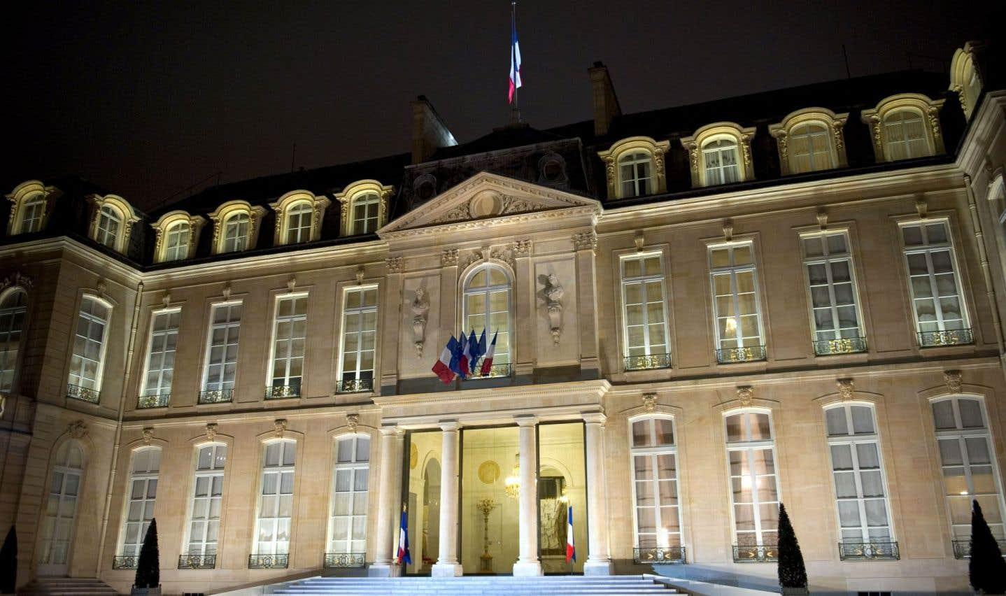 La relation France-Québec en point d'interrogation