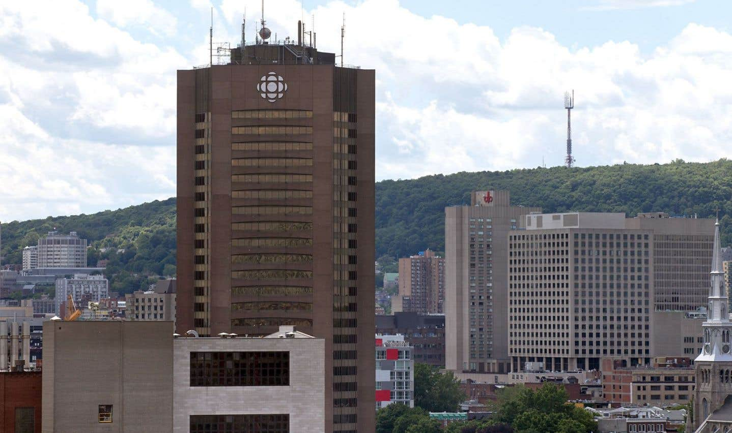 Le conseil d'administration de Radio-Canada risque la paralysie