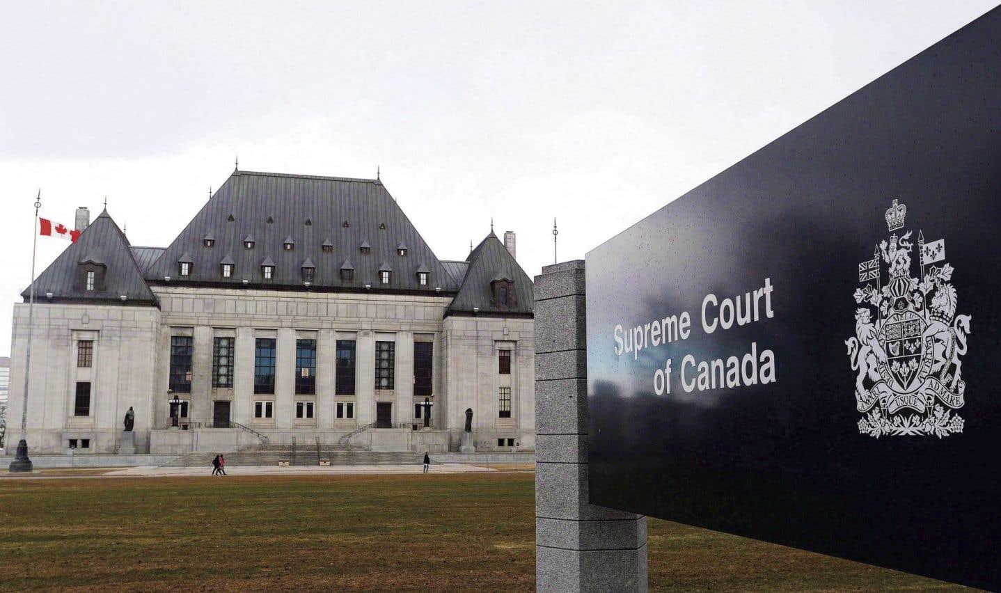 La Cour suprême réaffirme sa position sur les délais judiciaires