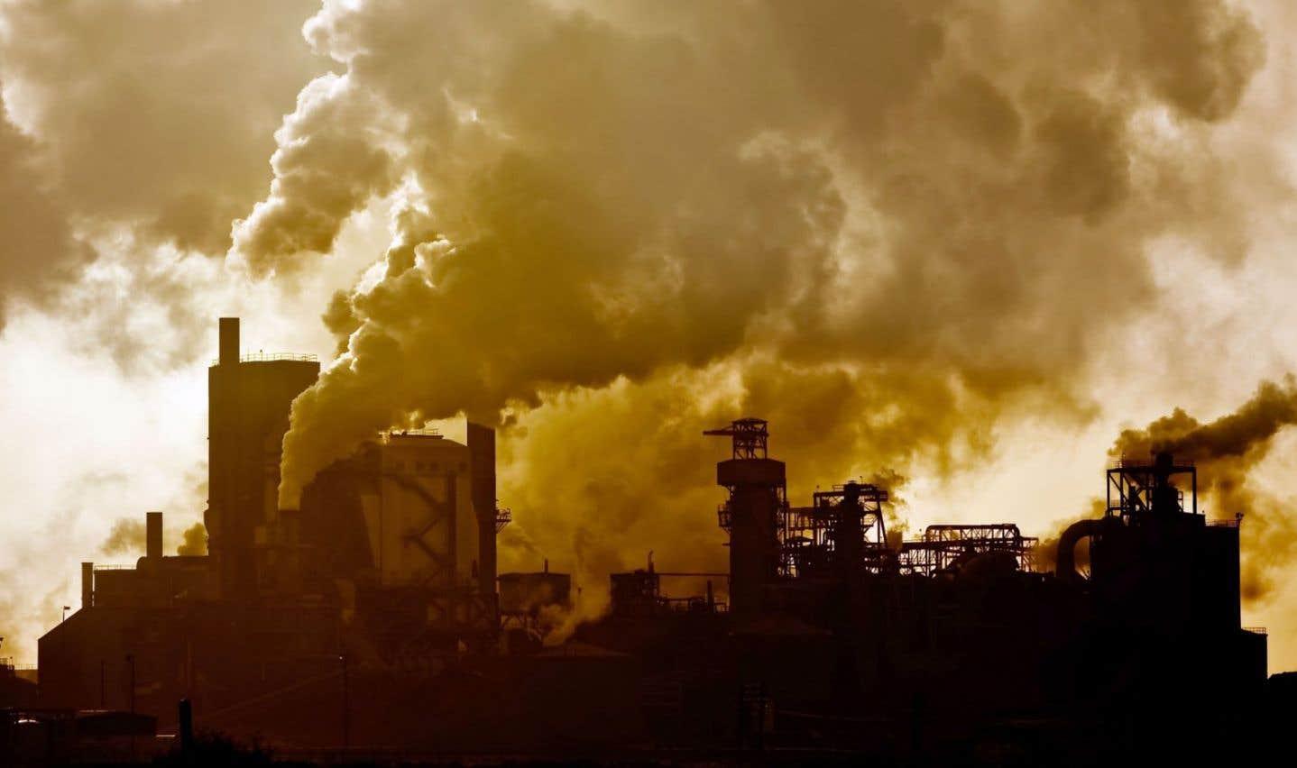 Marché du carbone: les entreprises souhaitent voir au-delà de 2020