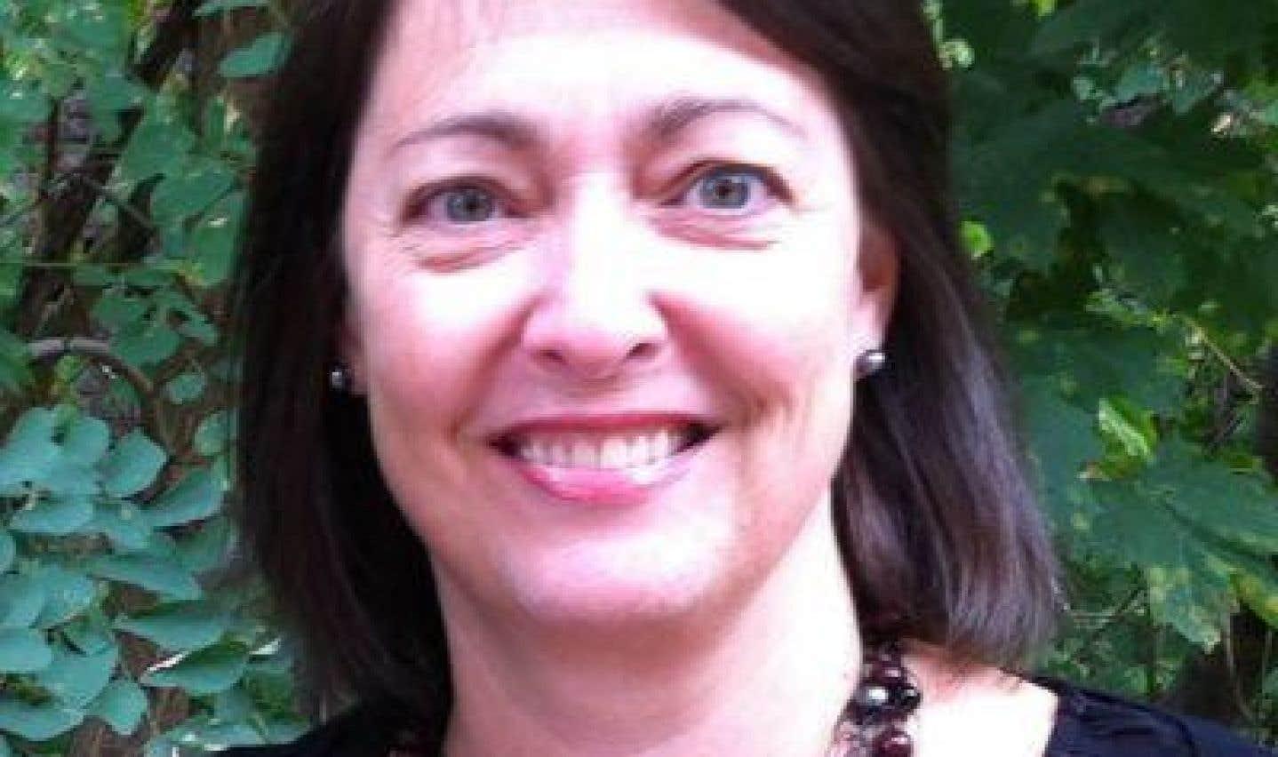 La directrice générale de l'Enquête sur les femmes autochtones démissionne