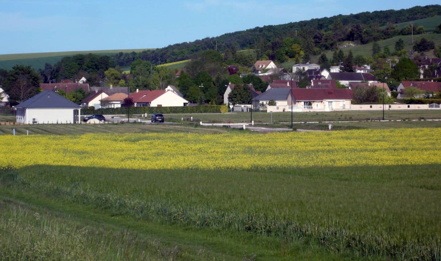 Parentés atlantiques (1/6): Parti de Neuville-sur-Vanne, Paul de Chomedey de Maisonneuve