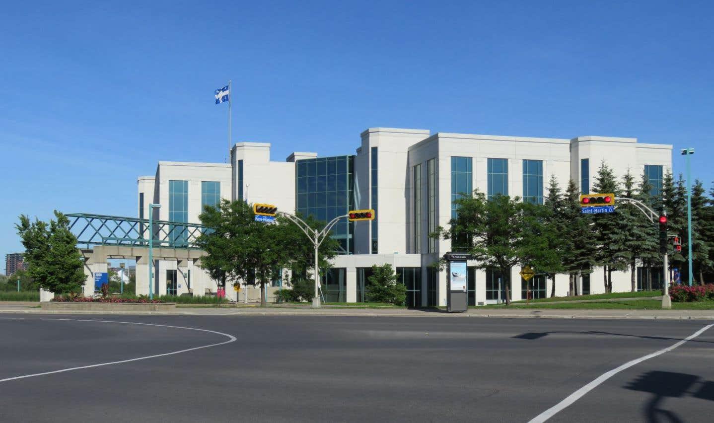 Collusion et corruption à la Ville de Laval: 13 accusés plaident coupables