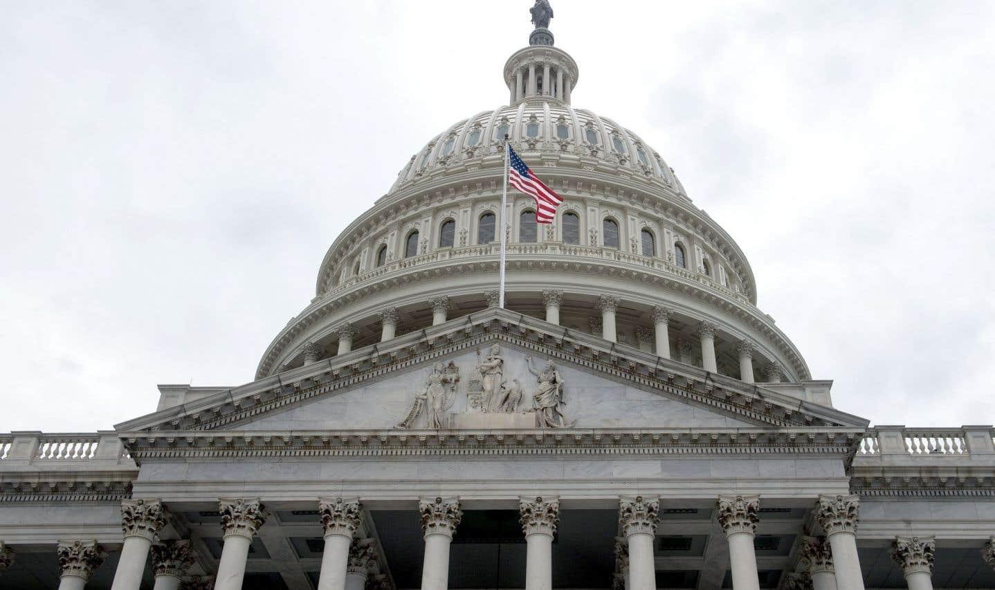 La renégociation de l'ALENA plus que jamais influencée par le Congrès