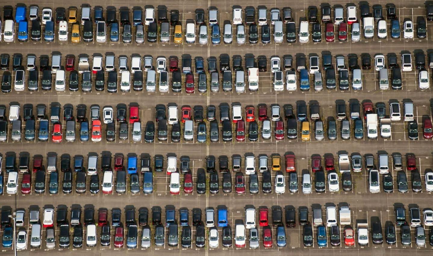 Un nouveau scandale pourrait coûter cher à l'industrie automobile allemande